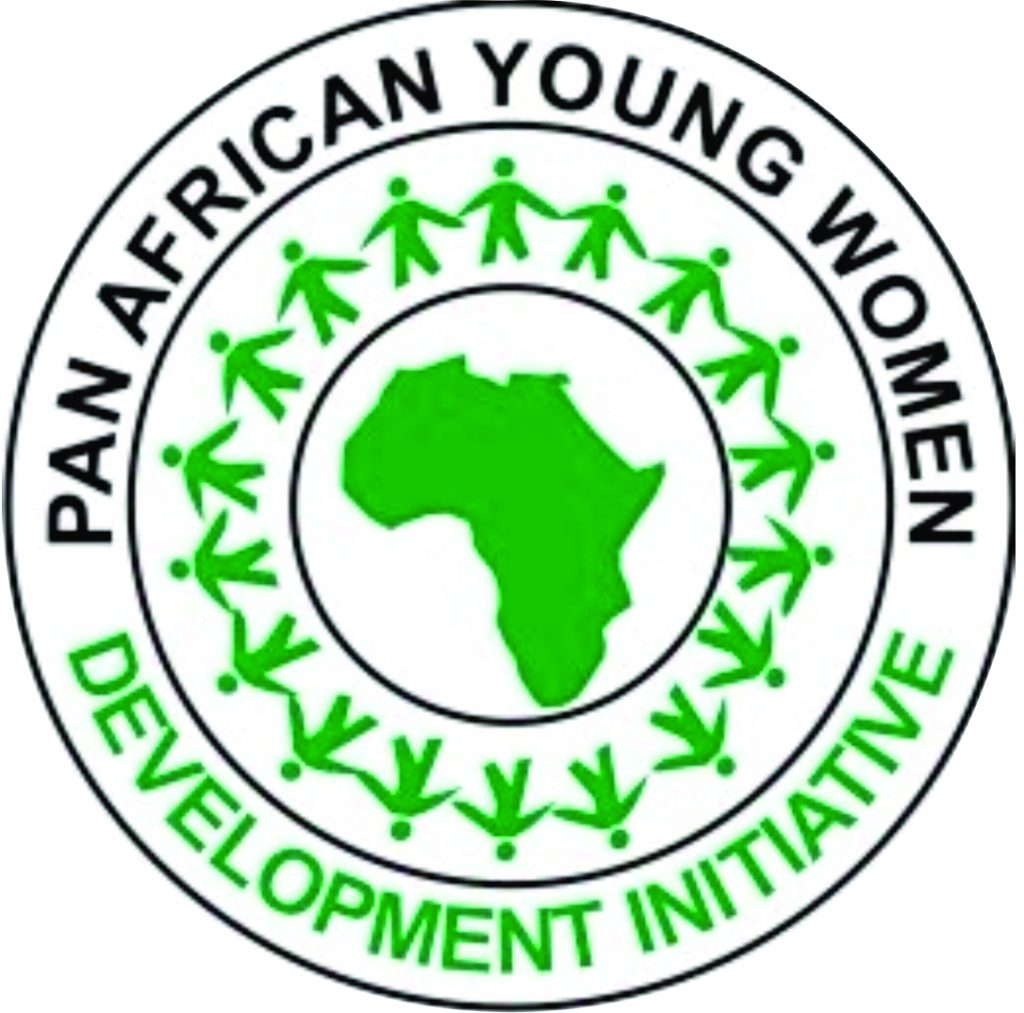 Pan African Young Women Development Initiative